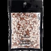 Bild: essence Made to Sparkle Suprise Bag