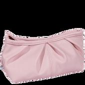 Bild: LOOK BY BIPA Kosmetiktäschchen rosa