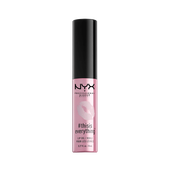 Bild: NYX Professional Make-up #thisiseverything Lip Oil
