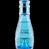 Bild: Davidoff Cool Water Woman EDT 50ml