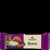 Bild: ALNATURA Fruchtschnitte Beere