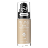 Bild: Revlon Colorstay Makeup for Normal/Dry Skin 150 buff