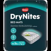Bild: DryNites Bed Mats