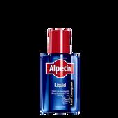 Bild: Alpecin Liquid Mini