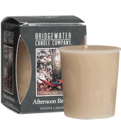 Bild: Bridgewater Candle Company Votivkerze Afternoon Retreat