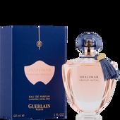 Bild: Guerlain Shalimar Parfum Initial EDP 60ml