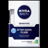 Bild: NIVEA MEN Sensitive After Shave Fluid