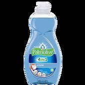 Bild: Palmolive Ultra Antibakteriell Geschirrspülmittel