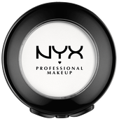 Bild: NYX Professional Make-up Hot Singles Eye Shadow whipped cream