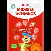 Bild: HiPP Kinder Erdbeerschmeck