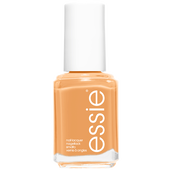 Bild: Essie Fall Collection Nagellack fall for NYC
