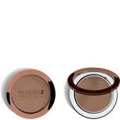Bild: WUNDER2 Perfect Selfie Finishing Powder Brozing Veil