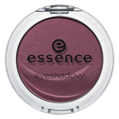 Bild: essence Mono Eyeshadow keep calm and berry on