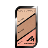 Bild: MANHATTAN Contouring Kit