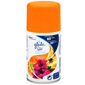 Bild: Glade by Brise Automatic Spray Hawaiian Breeze