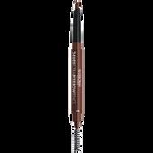 Bild: DEBORAH MILANO 24Ore Extra Eye Brow Pencil light brown