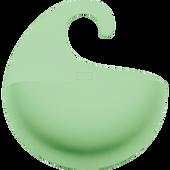 Bild: KOZIOL Utensilo SURF M solid mint