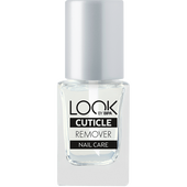 Bild: LOOK BY BIPA Cuticle Remover