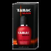 Bild: Tabac Man Fire Power EDT