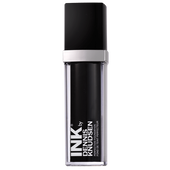Bild: INK Perfection Foundation Make Up natural