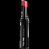 Bild: INK Perfect Stay Lipstick soft rosa