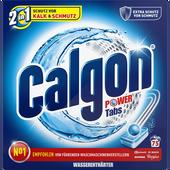 Bild: Calgon Power Tabs 2in1