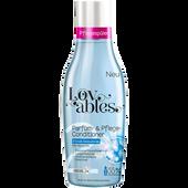 Bild: Lovables Parfüm- & Pflege-Conditioner Fresh Sensation