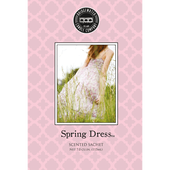 Bild: Bridgewater Candle Company Duftsachet Spring Dress