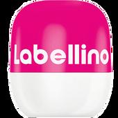 Bild: labello Labellino Pink Watermelon & Pomegranate