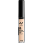 Bild: NYX Professional Make-up Concealer Wand porcelain