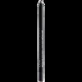 Bild: NYX Professional Make-up Metallic Eyeliner black metal