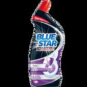 Bild: Blue Star 10 x Effekt Power Gel Total Care