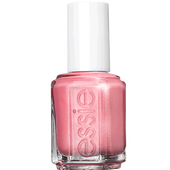 Bild: Essie Nagellack Midsummer Collection 558 june in bloom