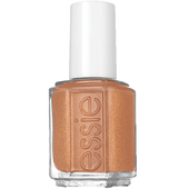 Bild: Essie Nagellack Summer Collection sunny daze