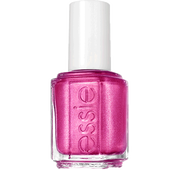 Bild: Essie Nagellack Seaglass Shimmer Collection you me & the sea