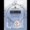 Bild: essence Prime & Last Bubbly Sheet Maske