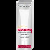 Bild: DIADERMINE LIFT+ Super Filler Super Serum