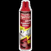 Bild: Nexa Lotte Ultra Insekten Spray