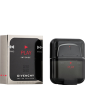 Bild: Givenchy Play Intense for him EDT 50ml