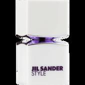 Bild: Jil Sander Style EDP 30ml