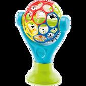 Bild: Oball Grip & Play Spielzeug