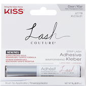 Bild: KISS Lash Couture Glue Clear