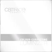 Bild: Catrice Genderless Colour-Correcting Luminizer