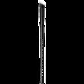 Bild: NYX Professional Make-up Pro Dual Fiber Precision Brush