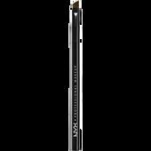 Bild: NYX Professional Make-up Pro Angled Brush