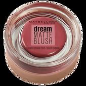 Bild: MAYBELLINE Dream Matt Blush 10 flirty pink