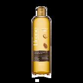 Bild: Lirene Duschgel mit Argan-Öl und Marula-Öl
