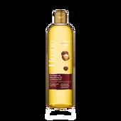 Bild: Lirene Duschgel mit Macadamia-Öl und Monoi-Öl
