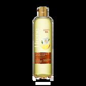Bild: Lirene Duschgel mit Mango-Öl und Jasmin Duft