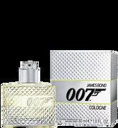 Bild: James Bond 007 007 EDC